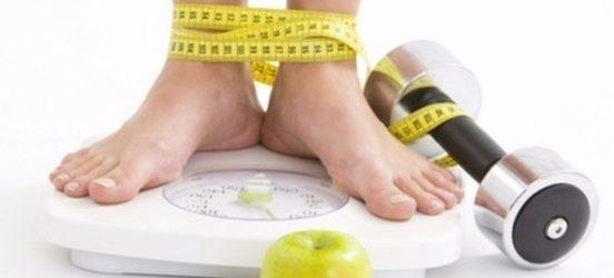 engraisser maigrir