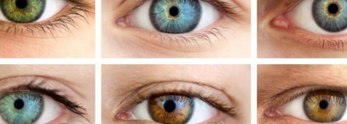 Nos yeux télétravail